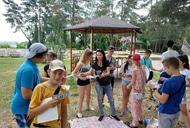"""Фільм'Літній дитячий табір """"City Business Camp"""" ' - фото 3"""