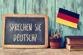 'Літо' - Розмовний клуб німецькою мовою