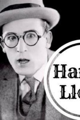 Фільм - Вечір німого кіно з тапером: 'Хлопець у окулярах. Гарольд Ллойд'