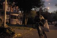 Фільм'Страшні історії для розповіді в темряві' - кадр 3