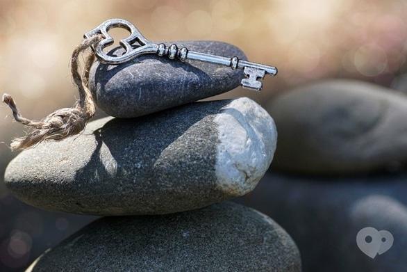 Навчання - Практики глибоких медитацій