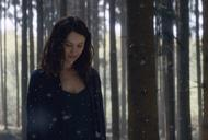 Фильм'Комната желаний' - кадр 3