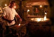 Фільм'Рембо: Остання кров' - кадр 2