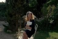 """Фільм'Показ фільму """"Презирство"""" Жана-Люка Годара. Кіноклуб """"Книга на екрані""""' - кадр 1"""