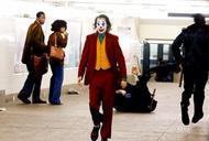 Фільм'Джокер' - кадр 3