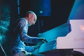 Концерт - Концерт: Alexey Petukhov/Mike Ievtushenko Quartet