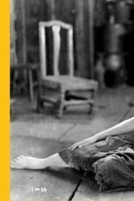 Фильм - Вечер немого кино с тапером 'Маленькая принцесса Мэри Пикфорд'