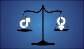 """Лекция """"Гендерное равенство в Украине: история и современность"""""""