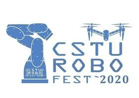 """II обласний фестиваль робототехніки """"Робофест ЧДТУ – 2020"""""""