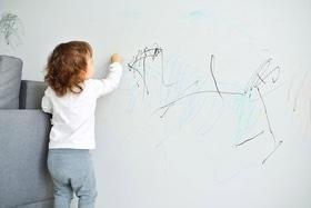 Проблемное поведение у детей: причины и пути решения