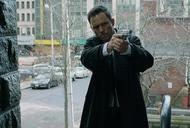 Фільм'Чесний злодій' - кадр 2