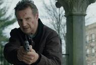 Фільм'Чесний злодій' - кадр 3