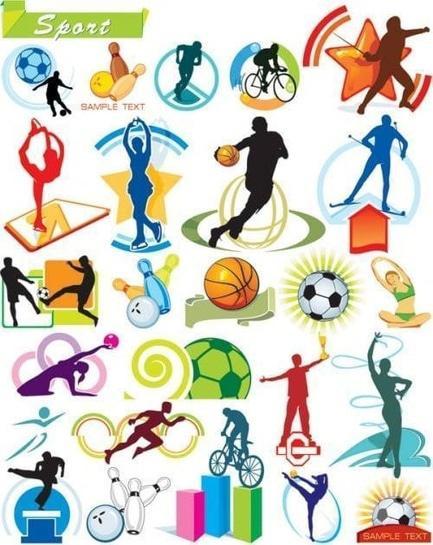 Навчання - Видатні спортсмени Черкаського краю