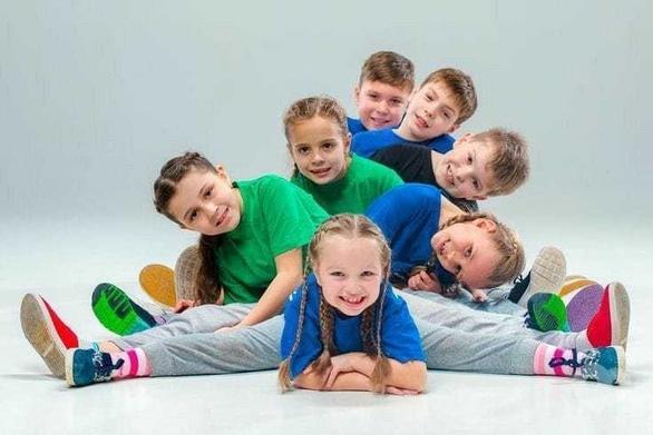 Обучение - Тренинг для детей 'Я и мои эмоции'