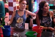 Фільм'Похмілля в Таїланді' - кадр 3