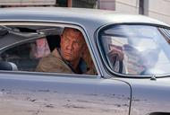 Фильм'007: Не время умирать' - кадр 3
