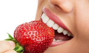 Фишка Сучасна Сімейна Стоматологія