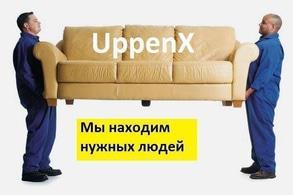 Фишка We Help