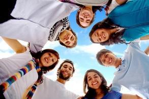 Фишка Союз аграрной молодежи