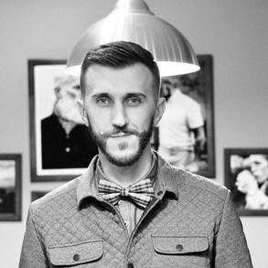 Фишка Barbershop Doberman