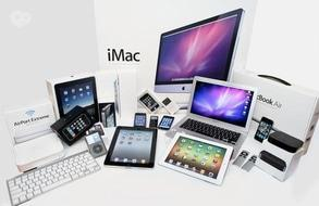 Фишка Apple Service