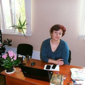 Фишка FARMASI Украина