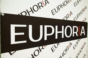Фишка EUPHORIA brands