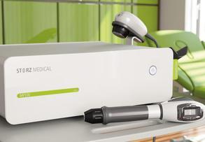 Фишка Ocsarat Medical