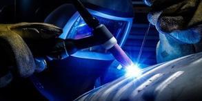 Фишка SKT Technologies