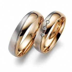 Обручки купити на весілля в Черкасах  5120822635be3