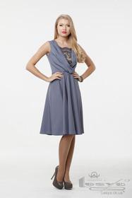 Літо - Сукня 'Фіделія'