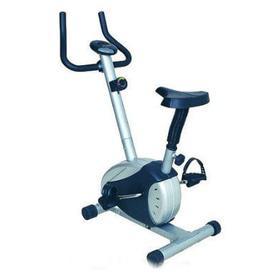 Будь здоров! - Велотренажер магнитный LET'S GO YK-B28A