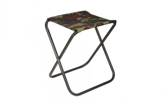 рыбацкие раскладные стульчики фото