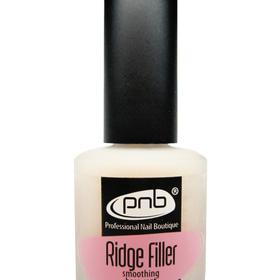 'PNB' (Ridge Filler) Выравнивающая основа 15ml.