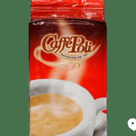 Кофе Poli' Gusto Classico'