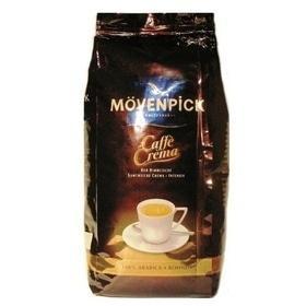 Кофе Movenpick Crema 500 gr