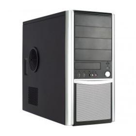 Персональный компьютер AMD OKMA Base 1