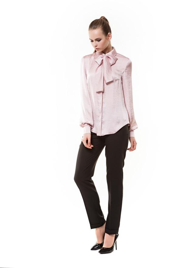 Купити Блуза Туфелька в ТМ Віктор Черкаський у Черкасах b5b52bb2cf5c9