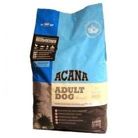 Корм для собак Acana Adult dog