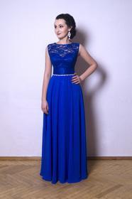 День Св. Валентина - Вечернее платье А1705