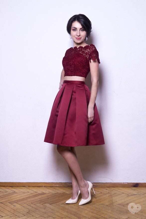 Купити Коктейльна сукня А1710 в Журавка у Черкасах e5394fff3667f
