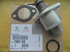 Клапан топливного насоса Ford Transit/Peugeot Boxer/Citroen Jumper/Fiat Ducato 2.2 HDI