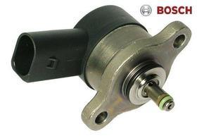 Клапан давления топлива в рейке Mercedes Sprinter, Vito 2,2 CDI система Common Rail Bosch (без сетки)