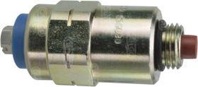 Электромагнитный клапан на насос Lucas, Delphi, CAV