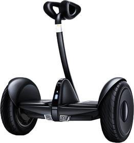 Майовка - Гіроскутер Ninebot Mini Black