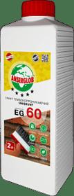 Грунт универсальный глубокопроникающий 'EG-60' 5 л