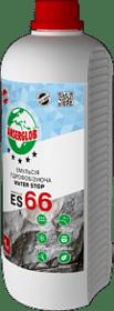 Эмульсия гидрофобизационная 'ES-66' 1 л