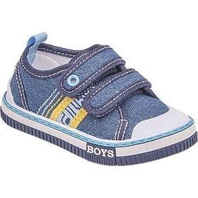 Дитяче взуття на літо Черкаси  купити дитячі кросівки 45c6db9347195