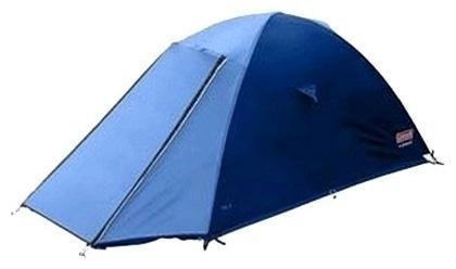 Старт, спортивный магазин - Туристическая палатка Coleman 1013