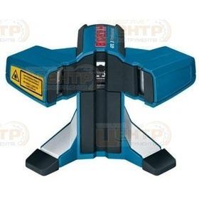 Стройся! - Лазер для плитки GTL 3